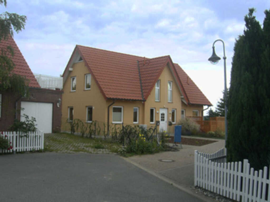 Balm Haus 'Am Balmer See', WBH1