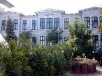 Ahlbeck Haus Ostpreussen, WLA5 in Ahlbeck (Seebad) - kleines Detailbild