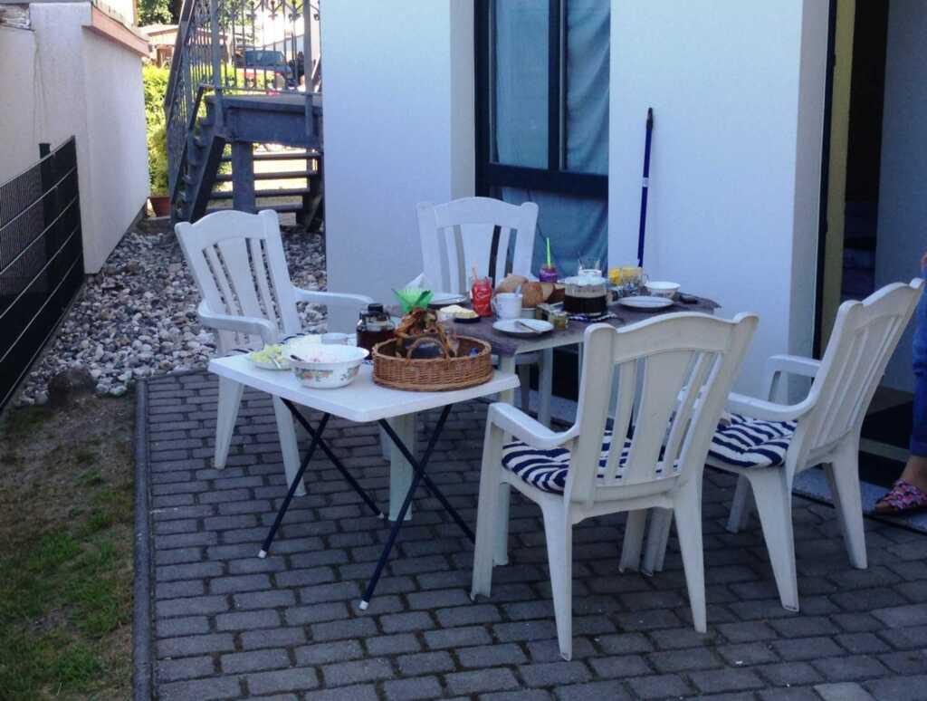 Ahlbeck Haus Ostpreussen, WLA5