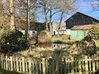 Gästehaus Käte Petersen, 2 Ferienwohnung 45² oben in Glücksburg - kleines Detailbild