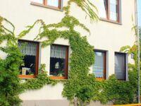 Gästehaus Wolter, Doppelzimmer mit Etagendusche-WC online in Lutherstadt Wittenberg - kleines Detailbild