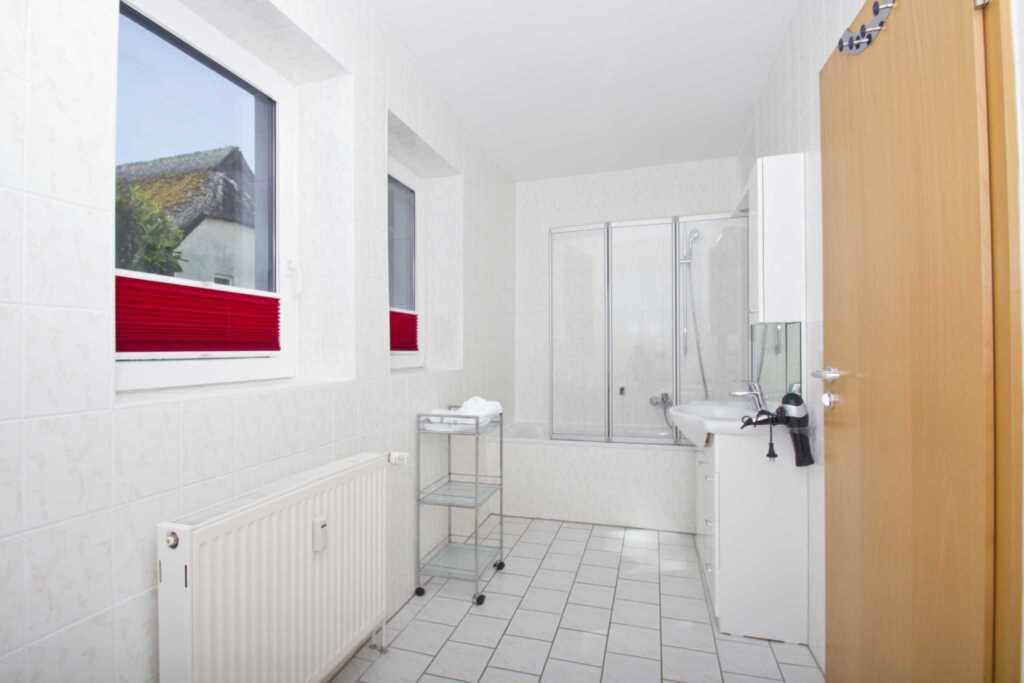 Höftresidenz, E 16: 72 m², 2-Raum, 4 Pers., Balkon