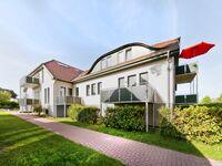 Höftresidenz, G 24: 100 m², 3-Raum, 6 Pers., Balkon, Maisonette (Typ G) in Alt Reddevitz - kleines Detailbild
