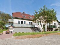 Höftresidenz, B1 25: 35 m², 2-Raum, 2 Pers., Gartennutzung (Typ B1) in Alt Reddevitz - kleines Detailbild
