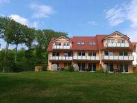 Ferienpark Streckelsberg *10 Min. zum Ostseestrand*, Seeschwalbe 102 in Koserow (Seebad) - kleines Detailbild