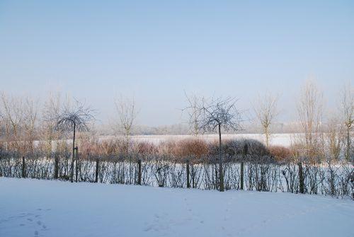 Zusatzbild Nr. 10 von Prinsenpark Domburg