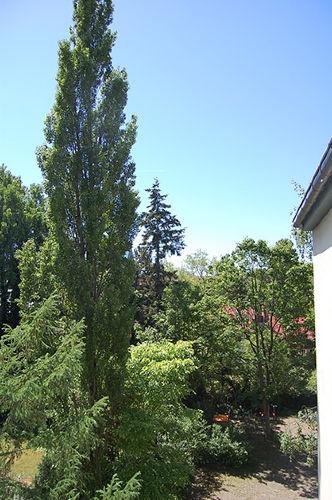 Zusatzbild Nr. 02 von Möblierte Wohnung Berlin-Westend