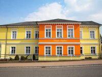 Ferienwohnungen Haus Sophie, Appartement 13 in Ahlbeck (Seebad) - kleines Detailbild