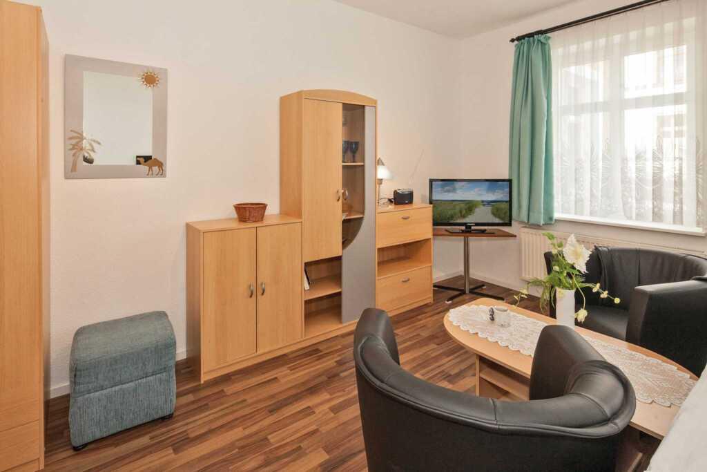 Ferienwohnungen Haus Sophie, Appartement 13