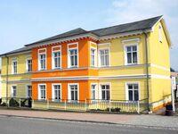 Ferienwohnungen Haus Sophie, Ferienwohnung 14 in Ahlbeck (Seebad) - kleines Detailbild