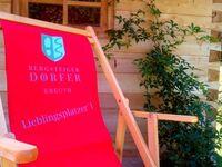 Ferienwohnungen Kimpfbeck, Kreuth-Schärfen, Romantikwohnung Wildbad Kreuth *** in Kreuth - kleines Detailbild