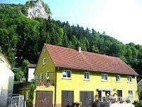 Ferienwohnung Wolf in Beuron-Langenbrunn - kleines Detailbild