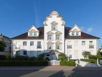 1) Techts Apartmenthaus, I  App. Strandperle in Timmendorfer Strand - kleines Detailbild