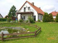 Ferienwohnungen Haffblick, Wohnung EG in Stolpe-Usedom - kleines Detailbild
