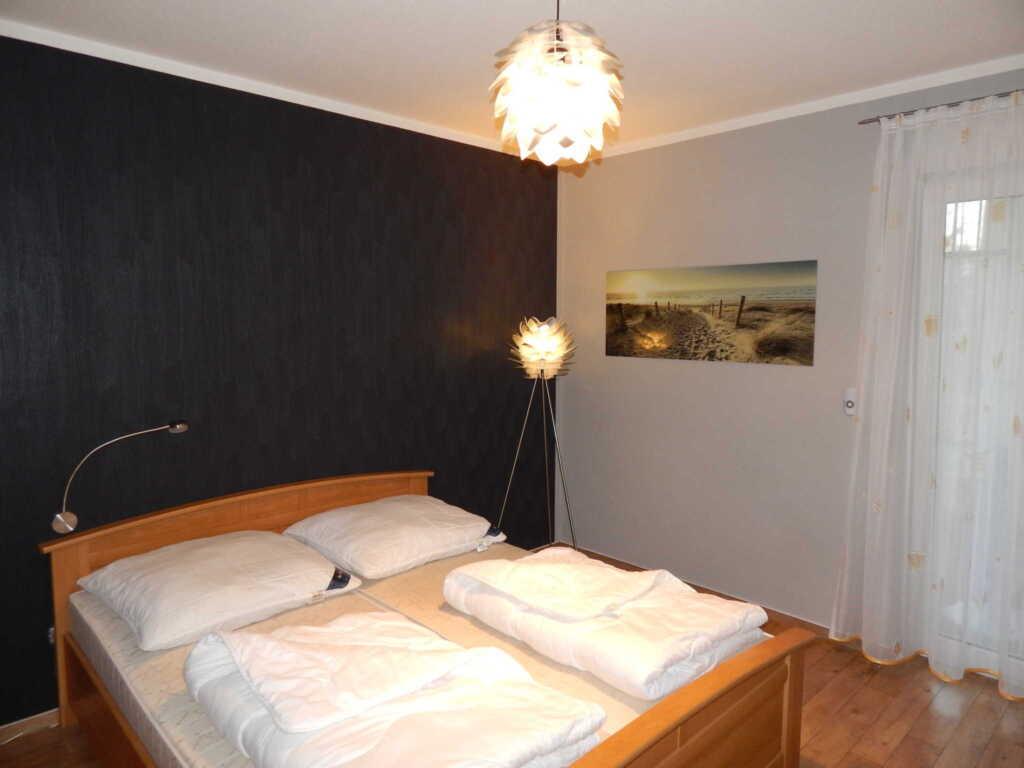 *FeWo Hänsel GM 71059, FeWo Hänsel