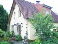 Appartement - Seiboth, Ulrich GM 69753, APP Seiboth in Graal-Müritz (Ostseeheilbad) - kleines Detailbild