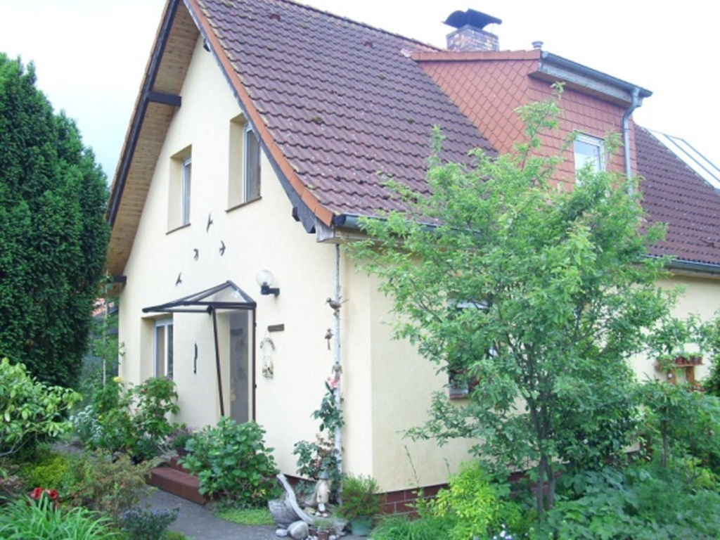Appartement - Seiboth, Ulrich GM 69753, APP Seibot