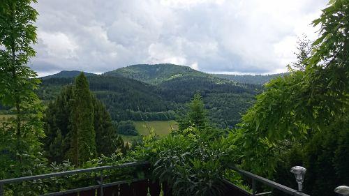 Zusatzbild Nr. 07 von Haus Panoramablick