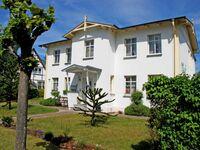 Ferienappartements Haus Theese, Ferienappartement Möwe in Baabe (Ostseebad) - kleines Detailbild