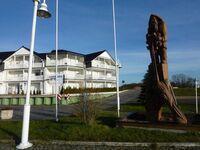 Hafenidyll Ferienwohnung Krebs, Wohnung 20 in Karlshagen - kleines Detailbild