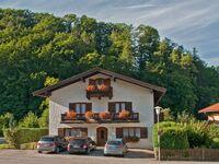 Gästehaus Max-Josef, Ferienwohnung Neureuth in Tegernsee - kleines Detailbild