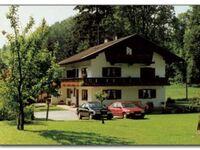 Ferienwohnungen Rosmarie Bernrieder, Ferienwohnung 1 in Fischbachau - kleines Detailbild