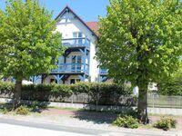 *Fewo Wiebusch, Haus Quisisana GM 71250, FeWo Wiebusch in Graal-Müritz (Ostseeheilbad) - kleines Detailbild
