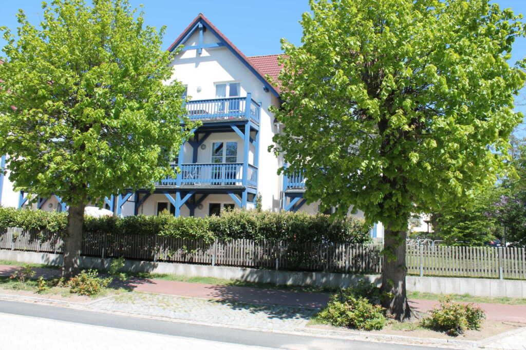*Fewo Wiebusch, Haus Quisisana GM 71250, FeWo Wieb