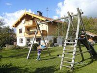 Brunner Rita, Ferienwohnung in Fischbachau - kleines Detailbild