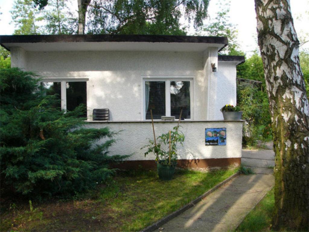 Ferienanlage am Havelkanal BRA 030, BRA 033 - Haus