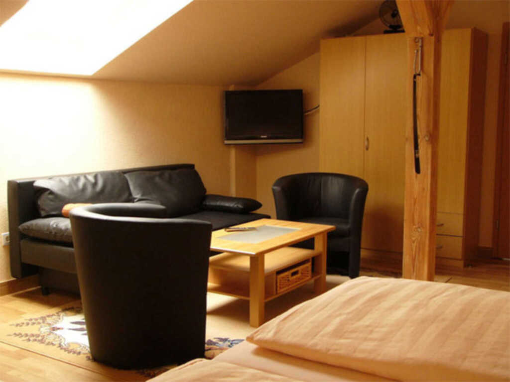 Ferienanlage am Havelkanal BRA 030, BRA 038 - FZ 8