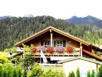 Haus Weingärtner Ferienwohnung, Ferienwohnung Weingärtner in Bayrischzell - kleines Detailbild
