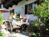 Haus Scherer, Appartment 1 in Bad Wiessee - kleines Detailbild