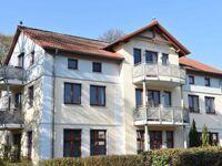 (45) Haus auf der Höhe - Panorama, Panorama in Heringsdorf (Seebad) - kleines Detailbild