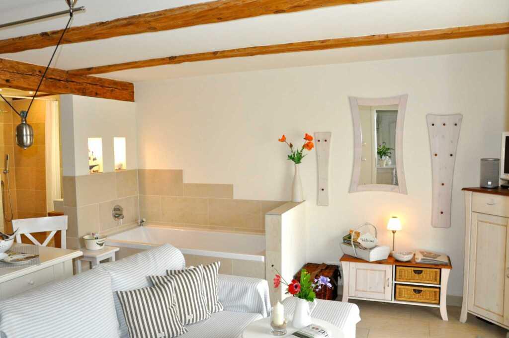 Villa Aurelia -Banner GM 71005, Ferienappartement