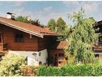 Ferienwohnungen Leitner, Katharina, Appartement Rotwand in Schliersee - kleines Detailbild