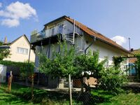 Ferienwohnung Familie Sch�nemann, Ferienwohnung mit Terrasse und Aussicht in Patzig auf R�gen - kleines Detailbild