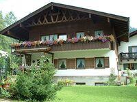 Haus Schmidt Ferienwohnungen, Ferienwohnung 3 in Bayrischzell - kleines Detailbild