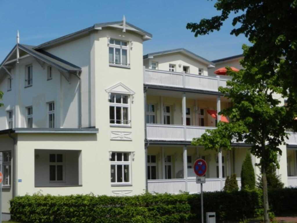 *Villa Aurum (FeWo Schwolle) GM 71077, Villa Aurum