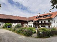 Landhaus Au im Wald - Ferienwohnung Nr. 3 in Unterreit - kleines Detailbild