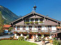 Streinhof Ferienwohnungen, Ferienwohnung Barbara in Bayrischzell - kleines Detailbild