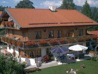 'Haus Wendelstein'  Familie Alt, Kuckucksnest Wohnung in Fischbachau - kleines Detailbild