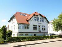 Poststr. 22 Whg PO22-6 . 'Villa Victoria', PO-22-6 in Kühlungsborn (Ostseebad) - kleines Detailbild