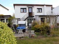 Ferienwohnungen Heringsdorf USE 2280, USE 2282 App. 2 in Heringsdorf (Seebad) - kleines Detailbild