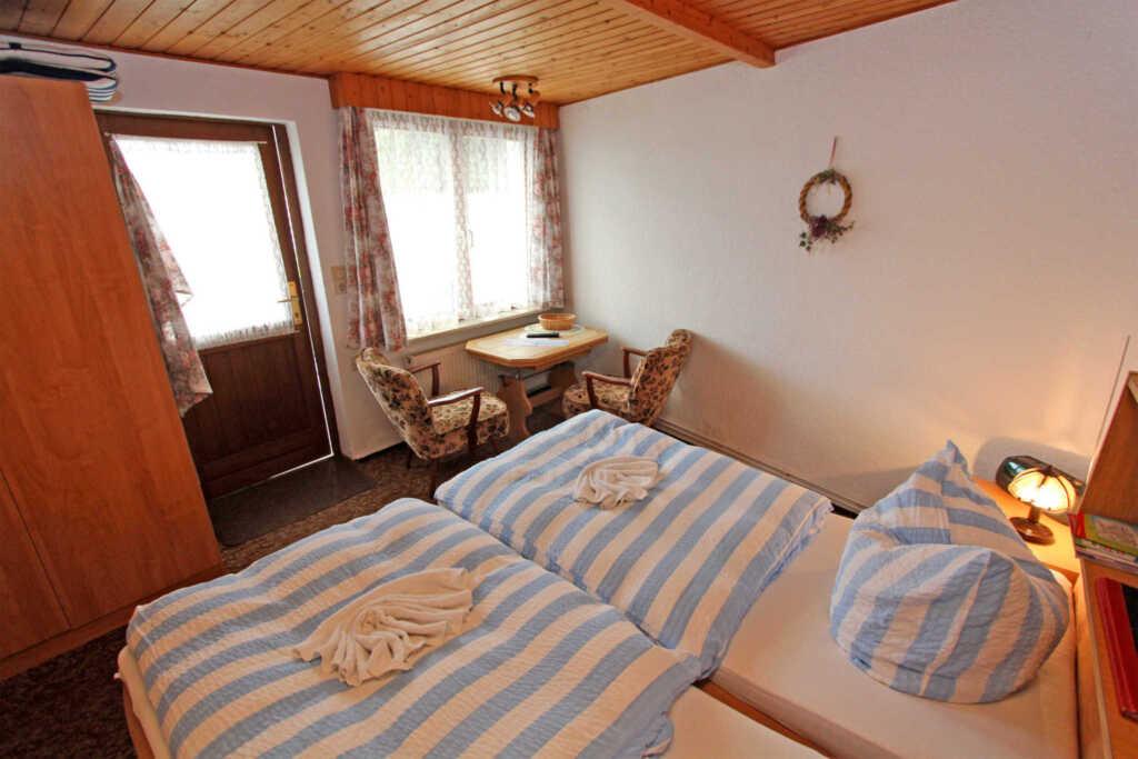Ferienwohnungen Heringsdorf USE 2280, USE 2282 App