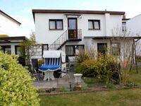 Ferienwohnungen Heringsdorf USE 2280, USE 2281 App.1 in Heringsdorf (Seebad) - kleines Detailbild