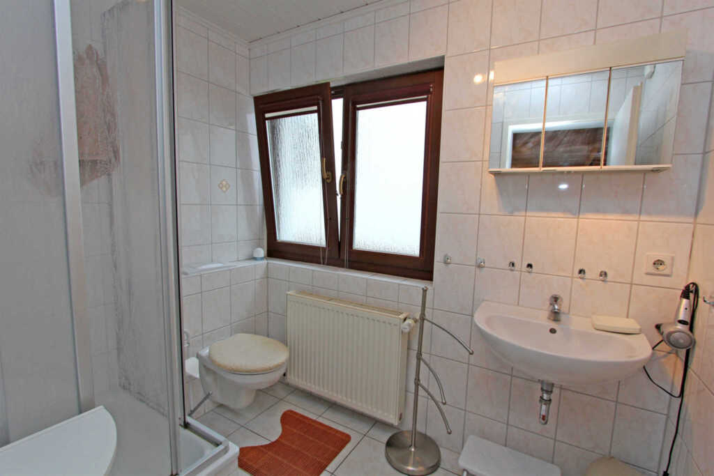 Ferienwohnungen Heringsdorf USE 2280, USE 2281 App
