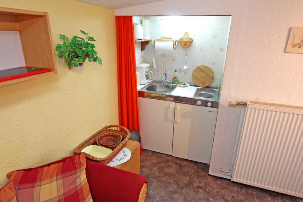 Ferienwohnungen Heringsdorf USE 2280, USE 2283 Few