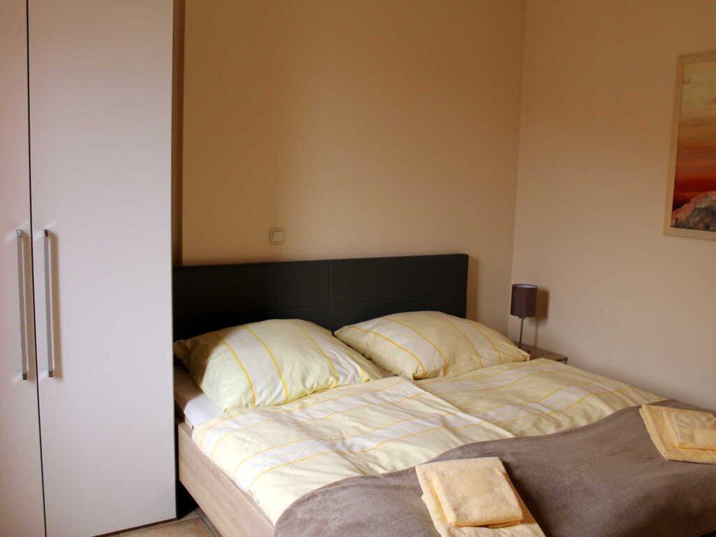 Residenz Seestern Whg S-04 .., See-04
