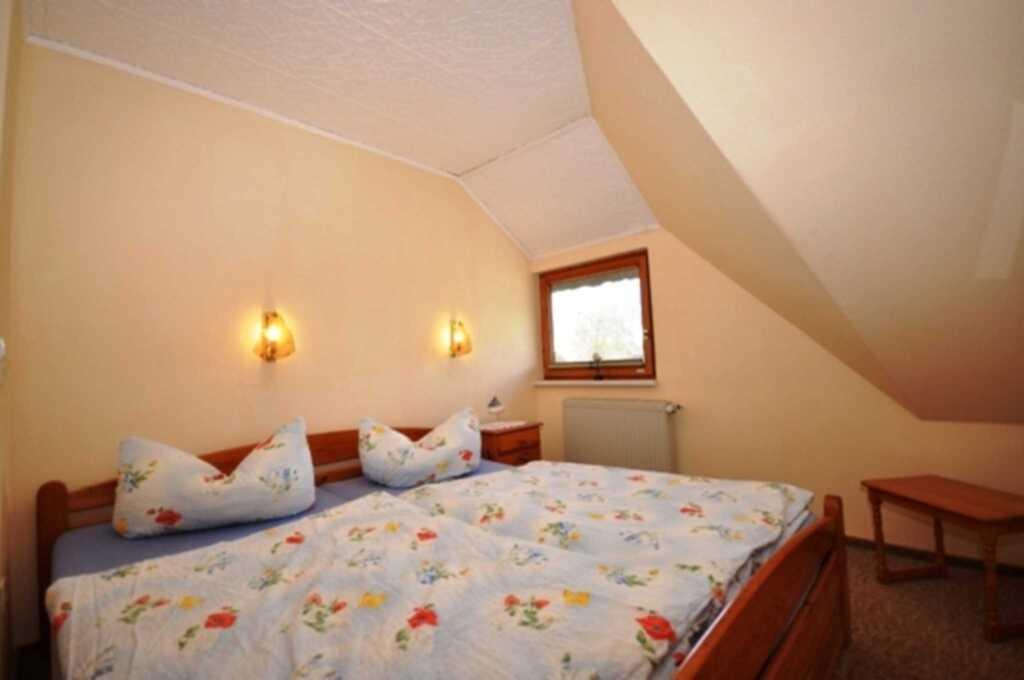 Reetdachhaus 47001, FEWO Bodden 47003